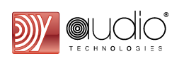 Audio technologies